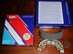 EBCBrakeShoe20140508 012853.JPG