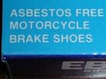 EBCBrakeShoe20140508 013051.JPG