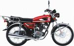 EC-Motorcycle-CG125-B-.jpg