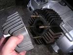 EngineRe-Repair_GasketKoukan@13955km20130515 164552.JPG