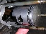 EngineRe-Repair_GasketKoukan@13955km20130515 171722.JPG