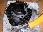 EngineRe-Repair_GasketKoukan@13955km20130515 182921.JPG