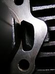 EngineRe-Repair_GasketKoukan@13955km20130516 012800.JPG