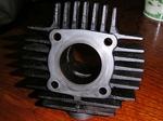 EngineRe-Repair_GasketKoukan@13955km20130516 013202.JPG