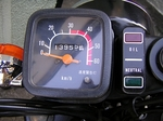 EngineRepair_PistonRingKoukan@13955km20130508 155928.JPG