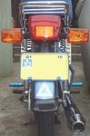 FI1560481_1E.jpg