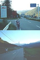FI1978021_1E.jpg