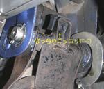 FI2618639_3E.jpg
