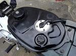 FuelTankExchange@3825km 20200228-165029.JPG