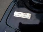 FuelTankExchange@3825km 20200228-170239.JPG