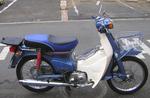 GIVICaseSouchaku2011_0127_152616.jpg