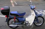 GIVICaseSouchaku2011_0127_153110.jpg