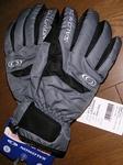 GloveWinter20130128-190114.JPG