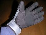 GloveWinter20130128-190543.JPG