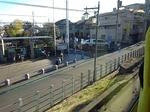 HaishaShinkoku 20200110-091224.JPG