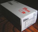 HalogenBulb-Stanley2010_0924_223630.jpg