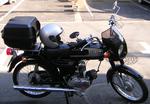 HeadMashijime11995km2010_1219_105521.jpg