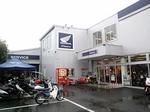HondaDreamMochikomi12012120120121-132833.JPG