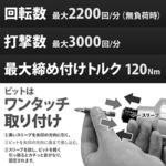 ImpDr2.jpg