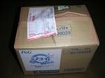 K50seat Touchaku20140324 214719.JPG