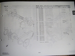 Manuals20140309 204301.JPG