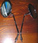 MirrorKoukan2009_0729_025640.jpg