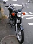 MirrorKoukan20121004-163652.JPG