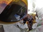 Oil@28112km 20200523-101155.JPG