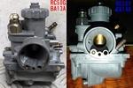 RC50G BA13A Carburetor 20200408-173148-horz.jpg