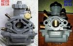 RC50G BA13A Carburetor 20200408-173218-horz.jpg