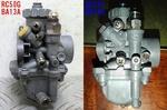 RC50G BA13A Carburetor 20200408-173253-horz.jpg