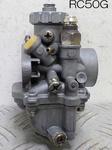 RC50G BA13A Carburetor 20200408-173253.jpg