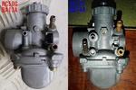 RC50G BA13A Carburetor 20200408-173635-horz.jpg