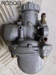 RC50G BA13A Carburetor 20200408-173635.jpg