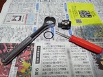 RatchetWrench6.3mmMaintandBuy1299yen 20200723-165559.JPG
