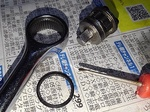 RatchetWrench6.3mmMaintandBuy1299yen 20200723-165618.JPG