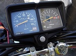 Regulator1450yen@28613km 20201025-101116.JPG