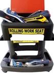 RollingWorkSeat1674yen 20200819-015231-vert.jpg