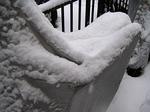 SNOW20130114-123453.JPG