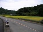 SampoChichibuGasshukuGaeri20120927-163115.JPG