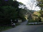 SampoChichibuKouyou20151025-124913.JPG