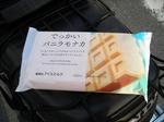 SampoChichibuRindou20180422-170643.JPG
