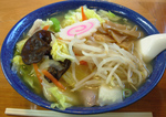 SampoFuyu_no_KAMI2011_0203_141929.jpg