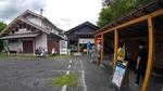 SampoHidakaOgose 20200623-112947.JPG