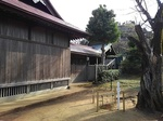 SampoKitayamaKouen 20200301-143300.JPG