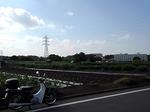 SampoKotesashi 20200607-151922.JPG