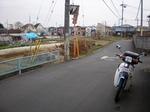 SampoMurayama 20191221-124013.JPG