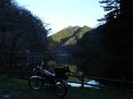 SampoNenmatsu20161229-152647.JPG