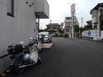 SampoTokoya 20190620-140333.JPG