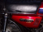 SeatLightRepair@23378km20140330 180806.JPG